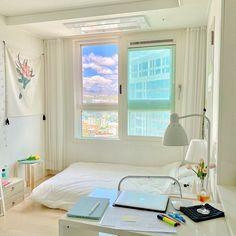 Home Remodel Bedroom .Home Remodel Bedroom Cool Room Decor, Cool Rooms, Bedroom Decor, Bedroom Ideas, Bedroom Makeovers, Bedroom Signs, Bedroom Styles, Kids Bedroom, Master Bedroom