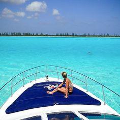 #puertoaventuras #yachtrental #yachtsandfishin  #rentadeyates #yatesrivieramaya #yatespuertoaventuras #vipyachts #bachelorpartyachts #catamaransplayadelcarmen #yachtspuertoaventuras #yatesplayadelcarmen #snorkeling #funfunfun #playadelcarmen #rivieramaya #yates #yachtparty #drinkingyachts #partyboat #weekend #travel Solo en Puerto Aventuras tenemos los mejores precios