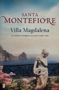 The House by the Sea - The Mermaid Garden - Villa Magdalena Good Books, Books To Read, My Books, Book Writer, Book Nerd, House By The Sea, Mystery Novels, Popular Books, Inspirational Books