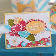 birthday-bash-card