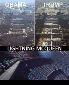 LETS GOOOOOO LIGHTING MCQUEEN