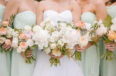 D Weddings | Allie Weibring & Brett Hopkins | @fsdallas