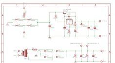 Omhoog Audio, Circuits, Paracord, Cable, Wraps, Valve Amplifier, Cabo, Electrical Cable, Parachute Cord