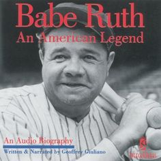photo of babe ruth - Yahoo! Search Results   www.popblogger.blogspot.com