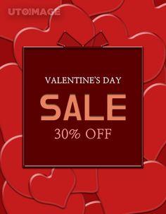 Valentines Day, Layout, Calm, Artwork, Love, Valentine's Day Diy, Work Of Art, Page Layout, Auguste Rodin Artwork