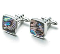LePerles - pánske manžetové gombíky - osadené vzácnou prírodnou perleťou Mother Pearl, Jewelry Accessories, Groom, Pearls, Stuff To Buy, Wedding Cufflinks, Lawyer, Natural
