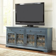 57 Best TV Stands images | Arredamento, Home furnishings, Consoles Charmean Neihart Kitchen Designs Ideas Interiors Html on