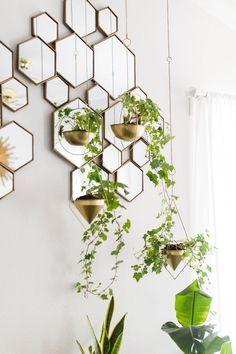 Beautiful idea //  Front + Main