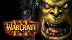 12. Yılına girecek olan Warcraft 3, güncellemeyle birlikte kaldığı yerden devam ediyor.  http://www.mmotr.com/warcraft-3e-guncelleme-geliyor.html