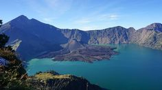 Rinjani Holiday – This route appeals to those who have short of time on climbing Mt. Rinjani's. Starting and ending in Senaru, it provides spectacular views of the Lake Segara Anak within the volcano's crater and best sunset on Senaru Crater Rim. This gentle trek is good for beginners, or family with children (minimum 10 years old). Tour can leave any days except weather condition does not permitted. Itinerary Day 1: Senaru – Senaru Crater Rim, overnight in the tent Day 2: Senaru Crater Rim…