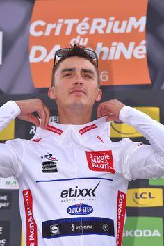 DAUPHINÉ PROLOGUE - Etixx - Quick-Step Pro Cycling Team