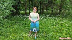 Приветствую, дорогие СтранаМамочки!  Идеей для моей Незабудки стало платье Нори (Татьяна Куприянчик, Ravelry).