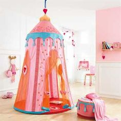 Kids are what we value most and that's the whole philosophy behind Haba toys. Buy Haba toys from our collection to encourage imaginative play and let your children grow into creative and curious individuals. Cubby Houses, Play Houses, Reading Nook Kids, Reading Tent, Hanging Tent, Kids Tents, Play Tents, Cubbies, Kids Decor