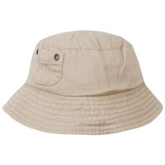 Boys Twill Bucket Hats, Baby Sunhats and Sunglasses, Baby Clothes