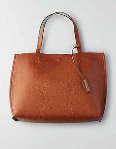 American Eagle Outfitters Men s   Women s Clothing, Shoes   Accessories.  Green PurseBrown ... ec70e139be
