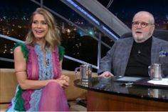 """Letícia Spiller relembra época como paquita: """"Era árduo, ficava bem louca"""" #Apresentadora, #Atriz, #Carreira, #Gente, #Globo, #Humor, #Luz, #M, #Paquita, #Programa, #Record, #Show, #Tv, #TVGlobo, #Xuxa http://popzone.tv/2016/04/leticia-spiller-relembra-epoca-como-paquita-era-arduo-ficava-bem-louca.html"""