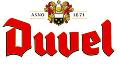 duvel logo - Google Search