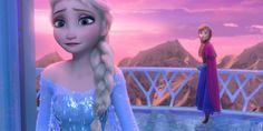 -todo lo malo-con-disney-congelado Elsa de Frozen