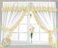 Küchengardinen Ikea raffrollo 003917022904 bild 1329409 image jpeg home