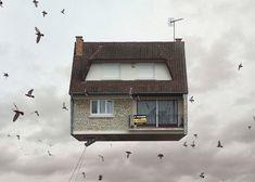 dezeen_Flying-Houses-by-Laurent-Chéhère_ss_2