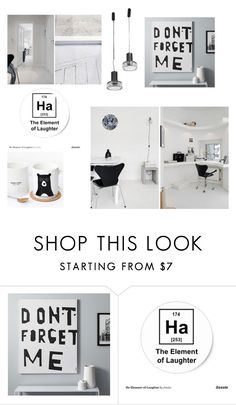 """♥"" by macopa ❤ liked on Polyvore featuring interior, interiors, interior design, home, home decor, interior decorating and CB2"