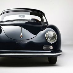 clubmulholland:#Porsche #356