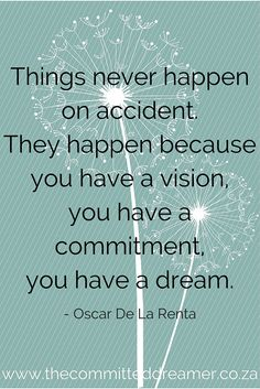 Inspiration, Advice and Marketing tips for businesses at home Dream Quotes, Business Quotes, Dream Life, The Dreamers, Dreaming Of You, Encouragement, Inspirational Quotes, Advice, Dreams