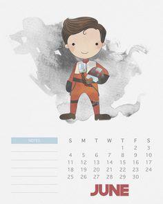 TCM-2017-StarWars-Calendar-6-June.jpg (2400×3000)