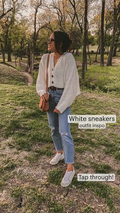 Trendy Fall Outfits, Casual School Outfits, Teen Fashion Outfits, Fall Winter Outfits, Cute Casual Outfits, Outfits For Teens, Stylish Outfits, Simple College Outfits, Comfy Fall Outfits