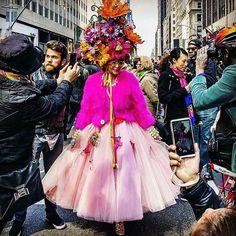 Go big or go home! De #instagran van deze week is de spectaculaire @purelypatricia  via HARPER'S BAZAAR HOLLAND MAGAZINE OFFICIAL INSTAGRAM - Fashion Campaigns  Haute Couture  Advertising  Editorial Photography  Magazine Cover Designs  Supermodels  Runway Models