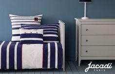 Grand cap, pour tous les moussaillons en herbe #jacadi #collection #boys #blue #white #stripes #sailor #inspiration