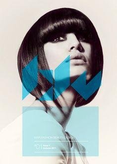 デザインルールがひと目で分かる、Web・グラフィック(紙)・写真の参考サイト/まとめリンク集   BLU Magazine – Grids