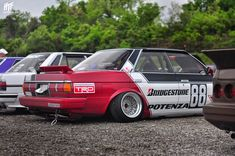 High Top Fade, Ae86, Trd, 8th Of March, Japanese Cars, Jdm Cars, Toyota, Culture