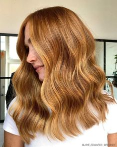 Fall Hair Trends, Fall Fashion Trends, Caring For Colored Hair, Low Maintenance Hair, Trending Haircuts, Curly Hair Care, Split Ends, Damaged Hair, Hair Looks