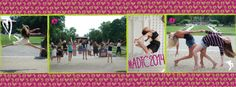 https://www.facebook.com/AmericanDanceTrainingCamp  American Dance Training Camp provides the best summer dance camp experiences for 2015. Join us this summer!