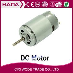 """12v dc motor 380 for toys, Air conditioning actuator#12v dc motor#motor"""