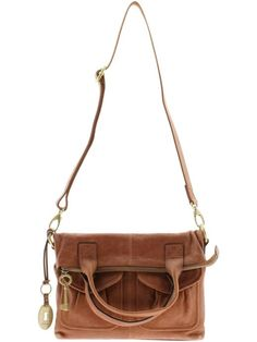 fossil bag like this style