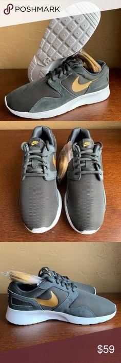 f3538159d2acd Nike Kaishi Brand new. Never worn. No box. No rips or tears.