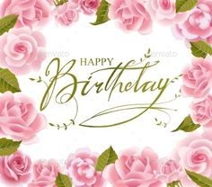 Birthday wishes for bestie are given here. Happy birthday to you my dear friend. Birthday Wishes Flowers, Birthday Wishes And Images, Birthday Blessings, Birthday Pictures, Happy Birthday Messages, Happy Birthday Quotes, Happy Birthday Greetings, Birthday Greeting Cards, Humor Birthday
