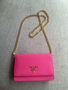 prada Wallet, ID : 53242(FORSALE:a@yybags.com), prada clothing online, prada bag green, prada wallet online shop, prada saffiano leather bag, cheap prada bags, prada handbag black, prada purse pink, prada catalogue handbags, prada womens designer wallets, prada bags 2016 prices, prada handbags new collection 2016, prada best briefcases #pradaWallet #prada #2016 #prada