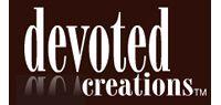Tan-Us.net .......STOCK  Devoted Creations