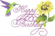 Happy Birthday Comments, Graphics and Greetings Codes for Orkut, Friendster, Myspace, Tagged 60th Birthday Ideas For Mom, Happy Birthday Wishes For Her, Send Birthday Card, Happy 30th Birthday, Happy Birthday Greetings, Birthday Messages, Birthday Images, Birthday Greeting Cards, Birthday Gifs
