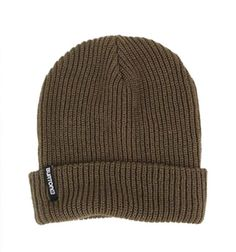 NEW-BURTON-MENS-GUYS-CUFF-BEANIE-KNIT-SLOUCH-WINTER-HAT-SCULL-CAP-ONE-SIZE