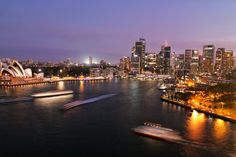 Book Sydney Flight Tickets at Lowest Fare with FareLooker. Grab low cost airline tickets & best flight deals to Sydney. Perth, Brisbane, Melbourne, Sydney, Australia Immigration, Best Flight Deals, Voyager Loin, Hiking Tours, Thing 1