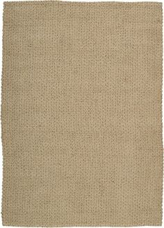 Joseph Abboud Sand And Slate Nature Area Rug By Nourison SNS01 NAT (Rectangle)