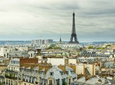 Arrondissement 18 – 'Butte Montmartre'  Popular with young, trendy buyers and renters alike, the area is slowly shaking off the seedier elem...