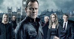 '24': Kiefer Sutherland Says He's Done with Jack Bauer -- Kiefer Sutherland claims that he is done playing Jack Bauer, but doesn't rule out changing his mind in the future. -- http://www.movieweb.com/24-movie-tv-jack-bauer-kiefer-sutherland