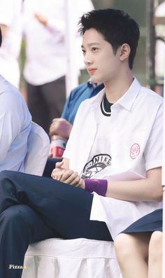 I Miss You, I Hope You, Guan Lin, Lai Guanlin, Happy, Miss You, I Miss U, Ser Feliz, Missing Friends Quotes