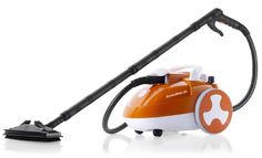 Reliable EnviroMate GO E20 Premium Series Steam Cleaner Made in Italy Reliable http://www.amazon.com/dp/B0041HH7HM/ref=cm_sw_r_pi_dp_yfYdub0KMSZF4
