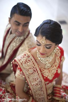View photo on Maharani Weddings http://www.maharaniweddings.com/gallery/photo/97773